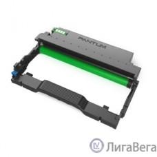 Pantum DL-420 Фотобарабан для  P3010xx/P3300xx/M6700D/M6700DW/M6800FDW/M7xxx, 30000стр.(DL-420)