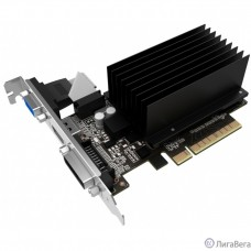 PALIT GeForce GT710 2GB GDDR3 PA-GT710-2GD3H   PALIT [NEAT7100HD46-2080H] OEM