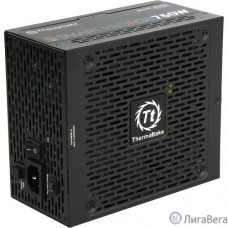 Блок питания Thermaltake Smart Pro RGB 750W Bronze [PS-SPR-0750FPCBEU-R]