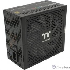 Блок питания Thermaltake ATX 750W Toughpower iRGB Plus 80+ gold (24+4+4pin) APFC 140mm fan color LED 9xSATA Cab Manag RTL [PS-TPI-0750F3FDGE-1]