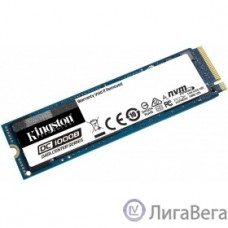 Kingston SSD 480Gb M.2 SEDC1000BM8/480G