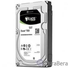 1TB Seagate Exos 7E8 HDD (ST1000NM000A) {SATA 6Gb/s, 7200 rpm, 256mb buffer, 3.5″}