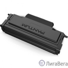 Pantum TL-420X Тонер-картридж для P3010xx/P3300xx/M6700D/M6700DW/M6800FDW/M7xxx, 6000 стр.(TL-420X)