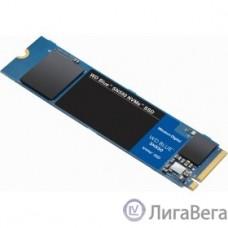 WD SSD M.2 500Gb WDS500G2B0C