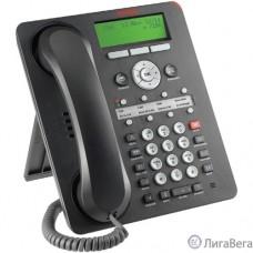 Avaya 1408 Телефон IP  TELSET FOR CM/IPO ICON ONLY 700504841