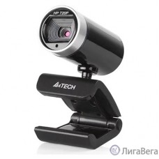 A4Tech PK-910P  Web-камера 1280x720,black 2Mpix USB2.0 with microphone [1193308]