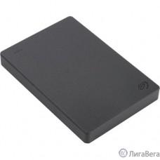 Внешний жесткий диск USB3 1TB EXT. BLACK STJL1000400 SEAGATE