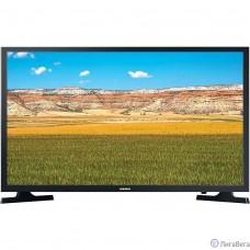 Samsung 32″ UE32T4500AUXRU 4 черный {HD READY/DVB-T2/DVB-C/DVB-S2/USB/WiFi/Smart TV (RUS)}