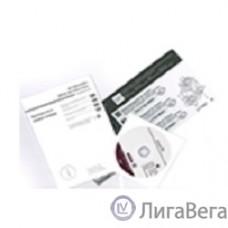 Инструкция пользователя на русском языке  MP305+