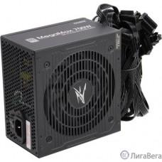 Zalman  ZM700-TXII  {700W, ATX12V v2.31, APFC, 14cm Fan, 80+, Retail}