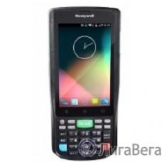 Honeywell ScanPal EDA50K [EDA50K-0-C121NGRR] WLAN, Android 7.1 with GMS , 802.11 a/b/g/n, 1D/2D Imager (HI2D), 1.2 GHz Quad-core,5MP Camera, Bluetooth 4.0, NFC, Battery 4,000 mAh, USB Char