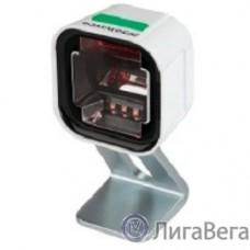 Datalogic MGL1500i Сканер WHT,STD,STD,WHT/TILT,MB,N,USB/K [MG1502-10221-0200]