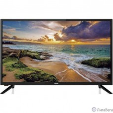 BBK 32″ 32LEM-1066/TS2C черный/HD READY/50Hz/DVB-T2/DVB-C/DVB-S2/USB (RUS)