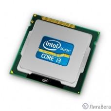 CPU Intel Core i3-10100 Comet Lake OEM {3.6GHz, 6MB, LGA1200}