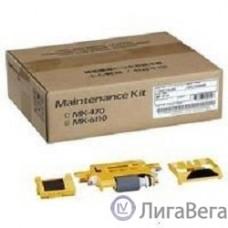 Сервисный комплект Kyocera MK-6110 для АВТОПОДАТЧИКА (ресурс 300 000 стр.) для M4125idn/M4132idn