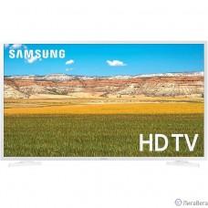 Samsung 32″ UE32T4510AUXRU 4 белый {HD READY/DVB-T2/DVB-C/DVB-S2/USB/WiFi/Smart TV (RUS)}