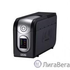 UPS PowerCom IMD-525AP
