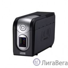 UPS PowerCom IMD-825AP