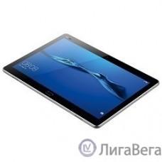 Huawei MatePad 10.4″  4+64Gb LTE Grey [53011CAQ]