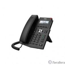 Fanvil X1S, с б/п SIP телефон