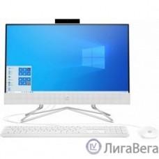 HP 24-df0031ur [14Q02EA] white 23.8″ {FHD Pen J5040/4Gb/128Gb SSD/DOS/k+m}