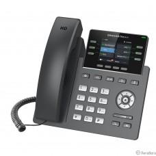 Grandstream GRP2613 SIP Телефон