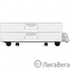 Кассеты для бумаги PB3300 (2х550л)
