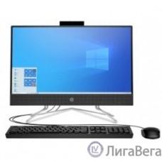 HP 24-df0021ur [14P92EA] black 23.8″ {FHD Ryzen 3 3250U/4Gb/1Tb/DOS}