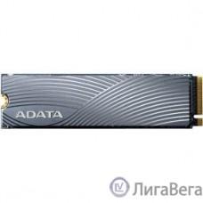 A-DATA SSD PCI-E x4 250Gb ASWORDFISH-250G-C Wordfish M.2 2280
