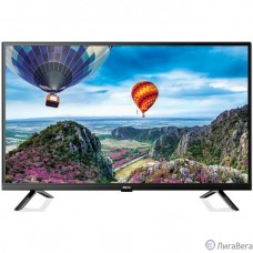 BBK 32″ 32LEM-1052/TS2C черный/HD READY/50Hz/DVB-T2/DVB-C/DVB-S2/USB (RUS)