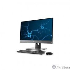 DELL Optiplex 7780 [7780-6673] black 27″ {FHD i7-10700/16Gb/512Gb SSD/W10Pro/k+m}