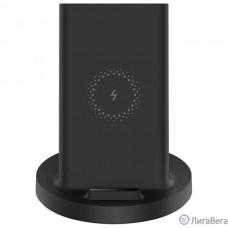 Xiaomi Mi Зарядное устройство беспроводное [GDS4145GL]