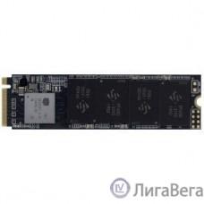 Smartbuy M.2 SSD 256Gb SM63XT SBSSD-256GT-SM63XT-M2P4