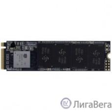 Smartbuy M.2 SSD 128Gb SM63XT SBSSD-128GT-SM63XT-M2P4