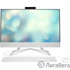 HP 24-df0017ur [14P88EA] white 23.8″ {FHD Athlon 3050U/4Gb/256Gb SSD/W10}