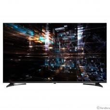 HARPER 43F720TS {Full HD с LED (1920х1080); Наличие цифрового тюнера DVB-T, DVB-T2, DVB-C, DVB-S2; }