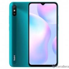 Xiaomi Redmi 9A 2/32GB Peacock Green [29238]
