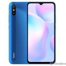 Xiaomi Redmi 9A 2/32GB Sky Blue [29237]