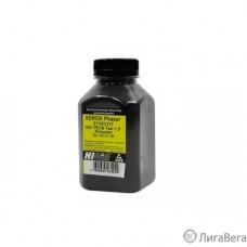 Hi-Black Тонер для Xerox Phaser 3110/3117/WC PE16, Polyester, Тип 1.9, Bk, 78 г, банка