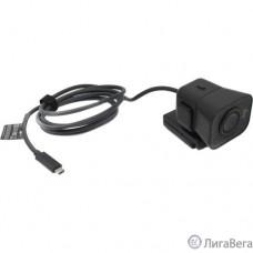 960-001281 Logitech StreamCam GRAPHITE черный USB3.1 с микрофоном