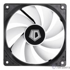 Case Fan ID-Cooling FL-12025 120x120x25mm   BOX
