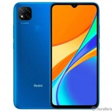 Xiaomi Redmi 9C NFC 2/32GB Twilight Blue [29264]