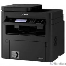 МФУ лазерный Canon i-Sensys MF267dw (2925C064) A4 Duplex WiFi