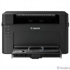 Принтер лазерный Canon i-SENSYS LBP112 (A4, 2400x600dpi, 22ppm, 128Mb, USB) (2207C006)