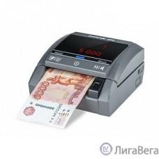 Dors 200 Детектор валют автоматический. Рубли. [FRZ-041627]