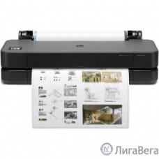 Плоттер HP Designjet T230 (5HB07A) A1/24″