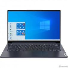 Lenovo Yoga Slim 7 14IIL05 [82A10086RU] Slate Grey 14″ {FHD i7-1065G7/16Gb/1Tb SSD/W10}