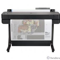 Плоттер HP Designjet T630 (5HB11A) A0/36″