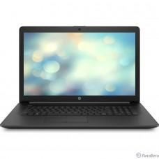 HP 17-ca2033ur [22Q75EA] black 17.3″ {HD+ Ryzen 3 3250U/8Gb/256Gb SSD/DOS}