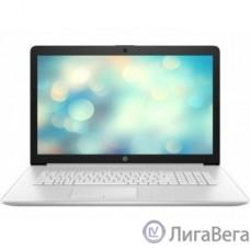 HP 17-ca2036ur [22V23EA] silver 17.3″ {HD+ Ryzen 3 3250U/8Gb/512Gb SSD/DOS}